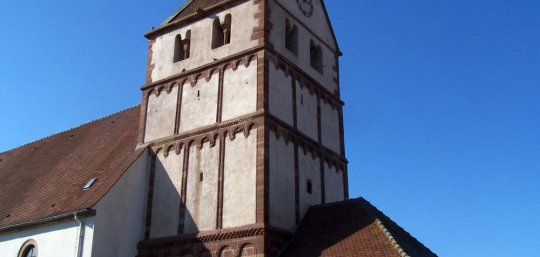 Balade ludique de Truchtersheim (copie)
