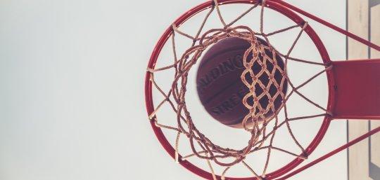 ACSL Furdenheim basket