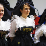 evenements_folklore